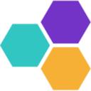 SuiteConnect Logo