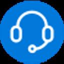 Any Telephony Connector Logo