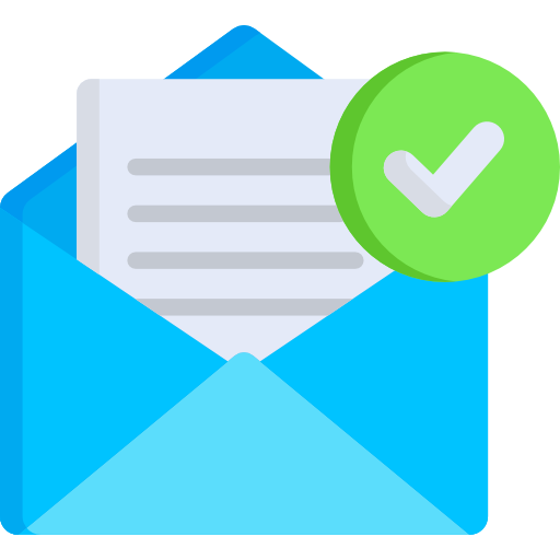 BV Email Verify Logo