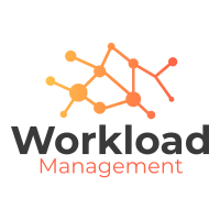 Capacity Manager Logo