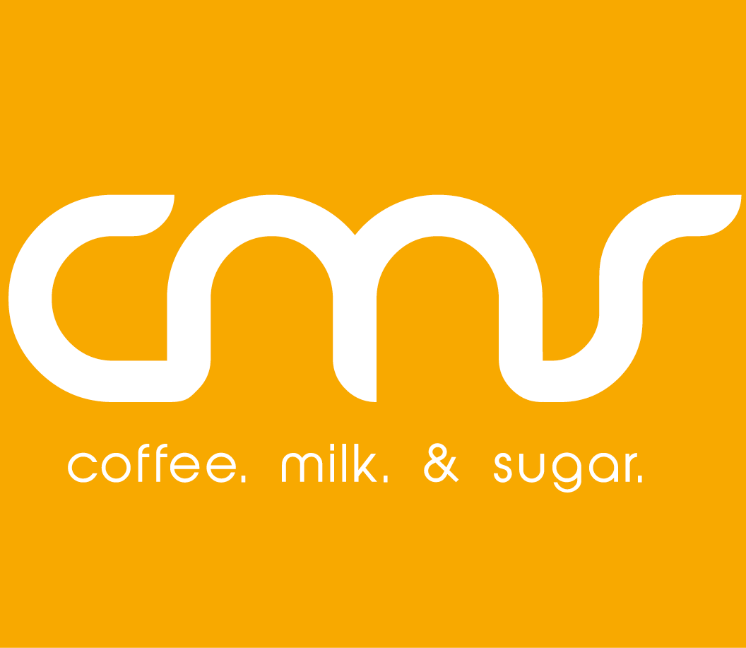 CM & Sugar Sequencing Add-on Logo