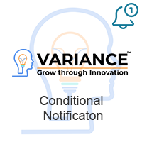 Conditional Notifications Logo