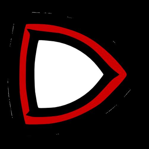 CRM Defender Logo