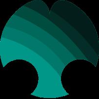 Yathit Mobile App Logo