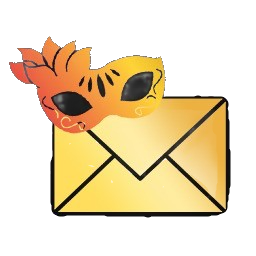 Email FROM Masquerader in Workflow Logo