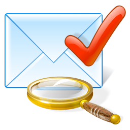 Email Verification Integration With SuiteCRM Logo