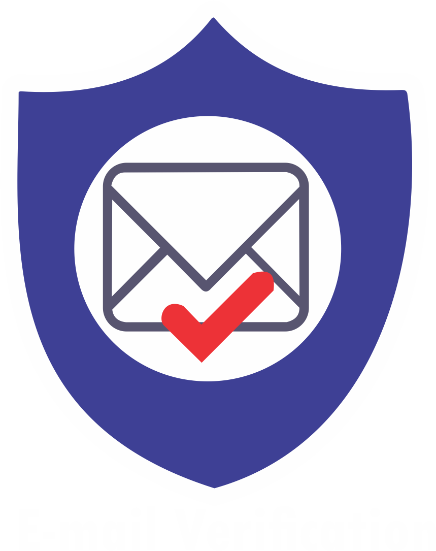 SuiteCRM Email Verification Plugin Logo