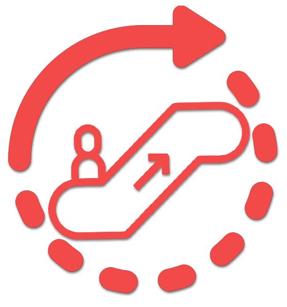 Escalation Management Logo