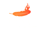 Fenix Rise Customer Portal