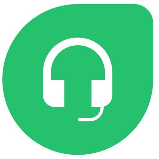 SuiteCRM Freshdesk Integration Logo