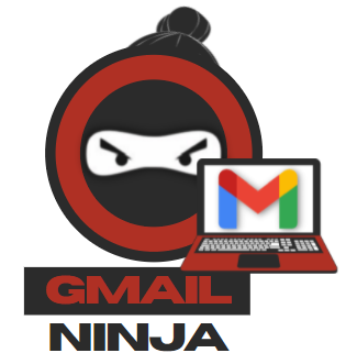 Gmail Ninja for SuiteCRM Logo