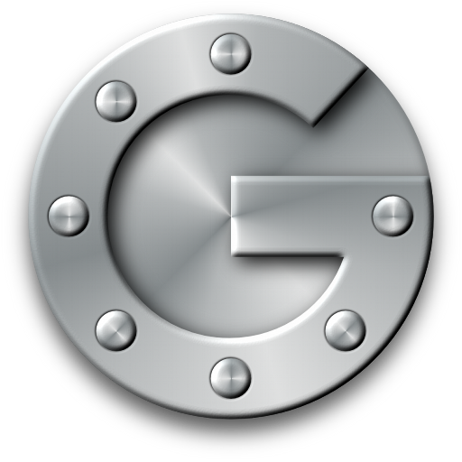 Two-Factor Authentication Logo