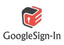 GoogleSignIn Logo