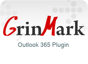 Outlook 365 and SuiteCRM Integration Logo