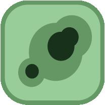 Heatmap Logo