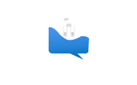 Internal Note Logo
