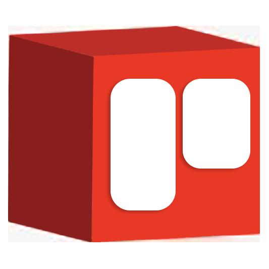 Kanban Views Logo