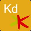KINAMU GDPR Module Logo