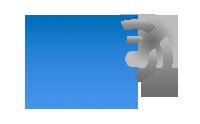 Lead Scoring Logo