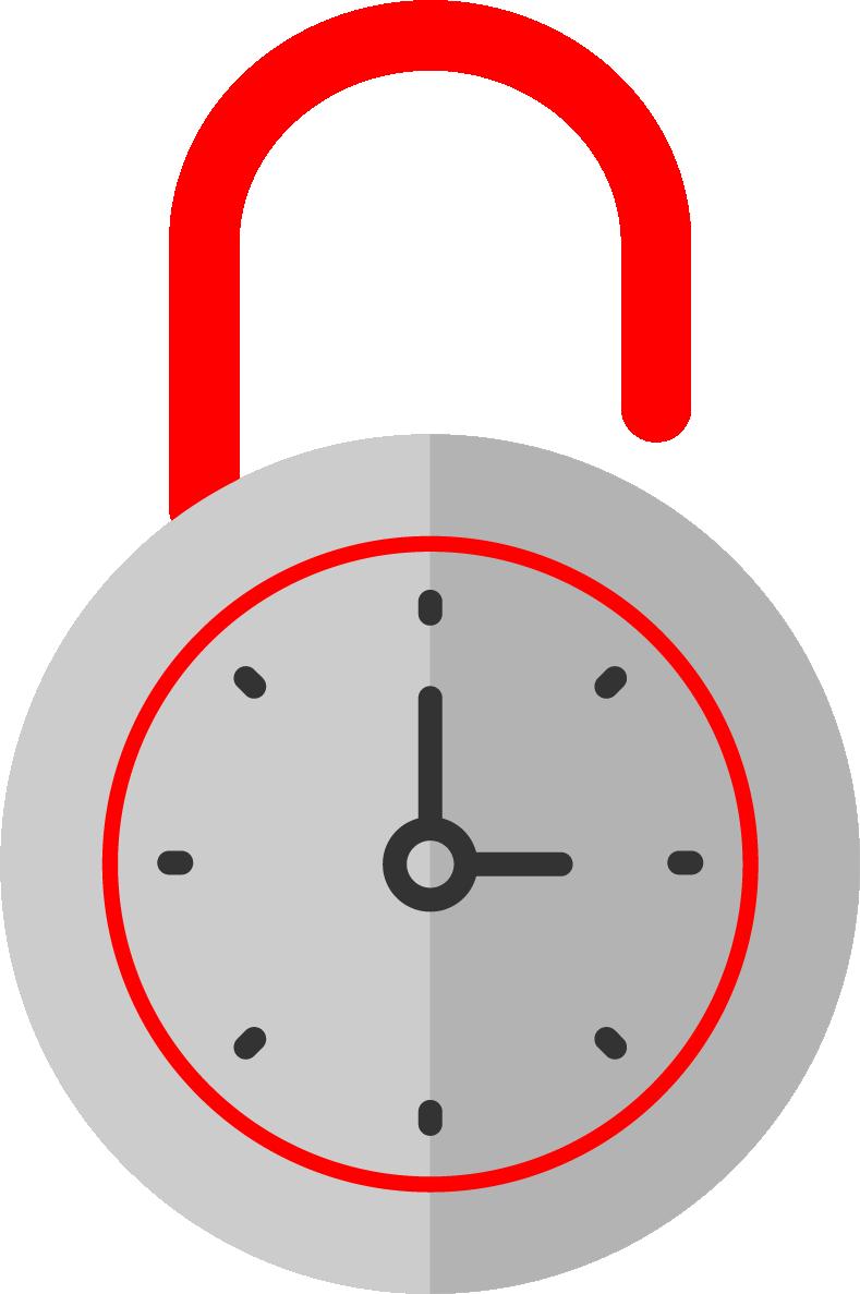 Login Track Logo