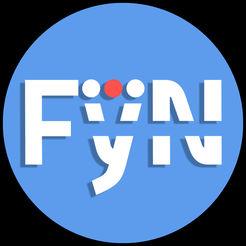 Mobile CRM - FynCRM Best SuiteCRM Mobile App Logo