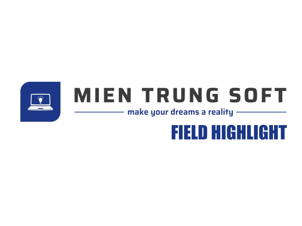 MTS Field Highlight Logo