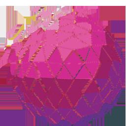 Nuno Zeta SuiteCRM Theme Logo