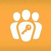 Prevent Concurrent Login Logo