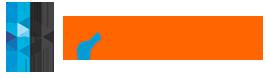 Quotation Avalara Tax Logo