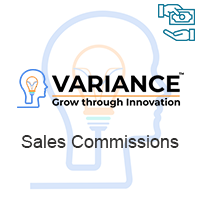 Sales Commissions Logo