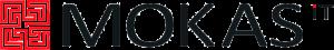 Mokas SalesPipe Logo