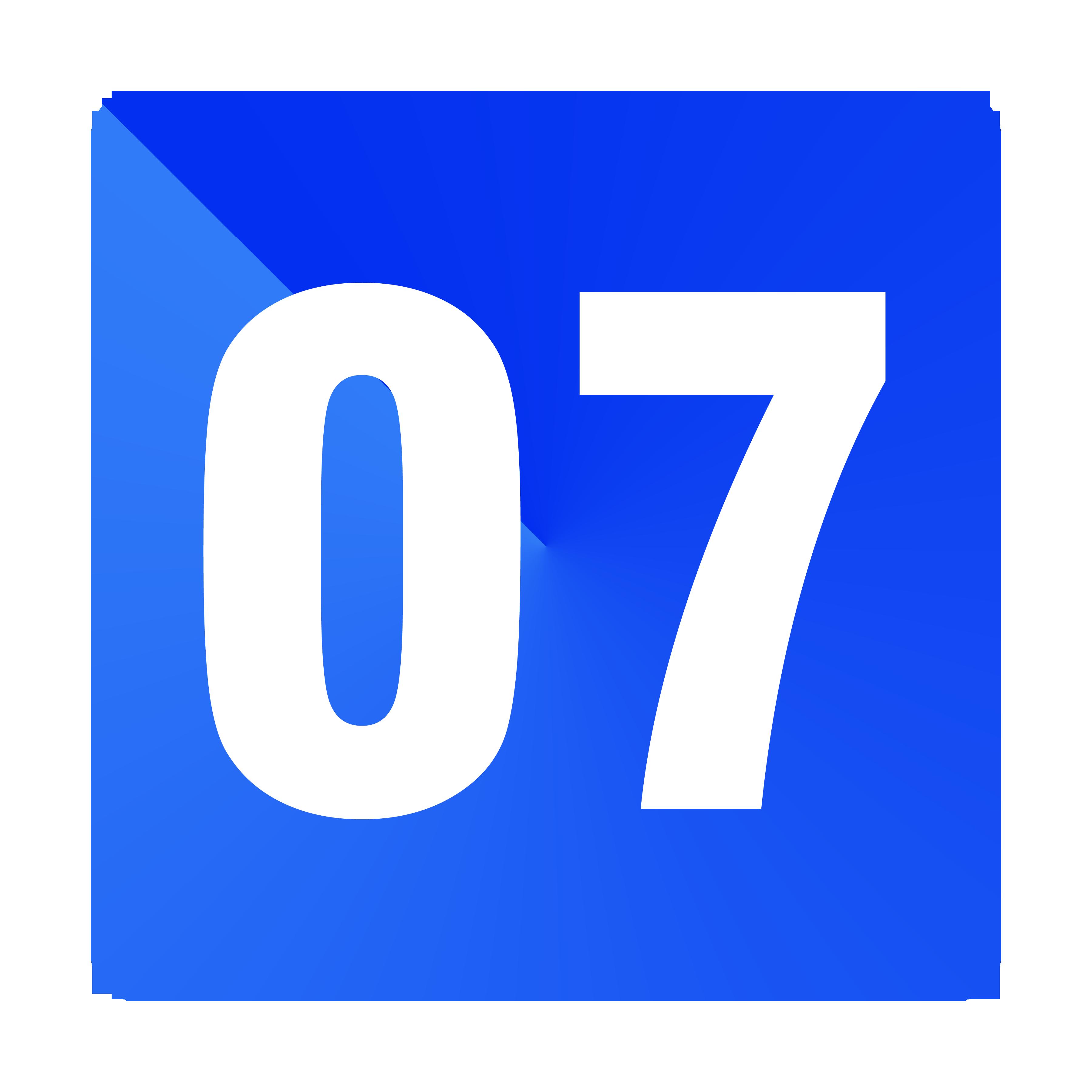 Scorecard Logo