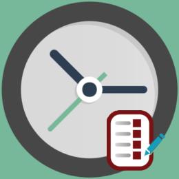 simple timesheet suitecrm module