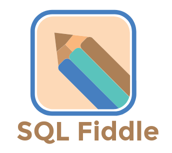 SQL Fiddle Logo