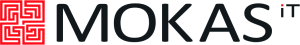 Suite2Excel Logo