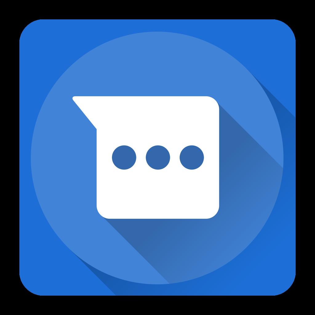SuiteCRM - SMS Integration  Logo