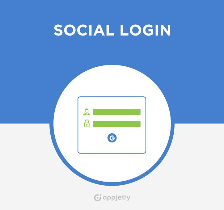 Social Login For SuiteCRM