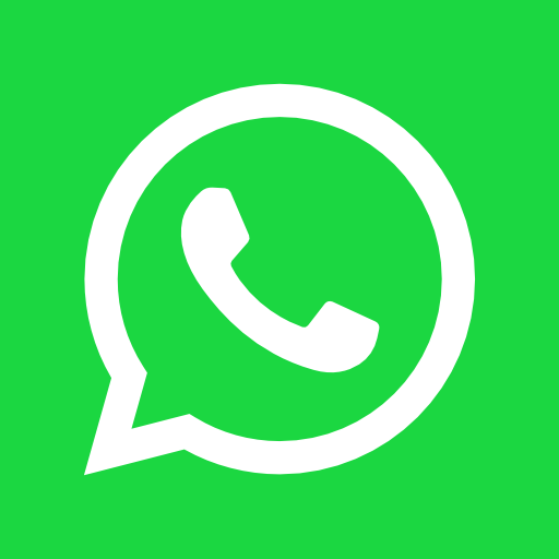 SuiteCRM Twilio WhatsApp Integration Logo