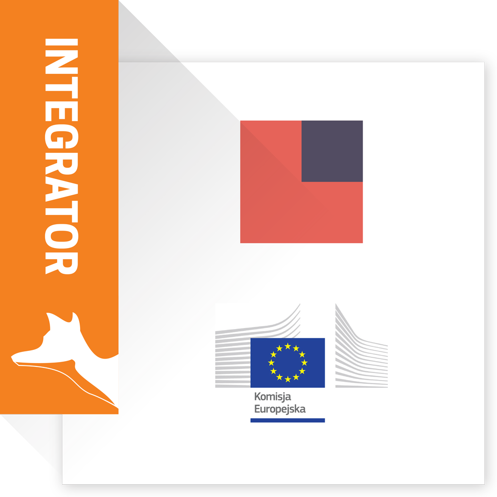 SuiteCRM & VIES Integrator Logo