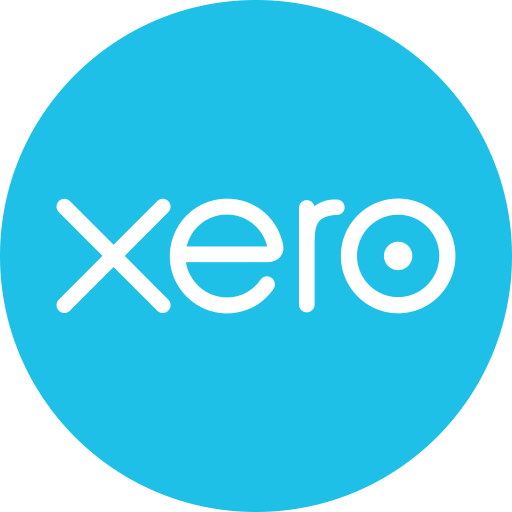 SuiteCRM Xero Integration Logo
