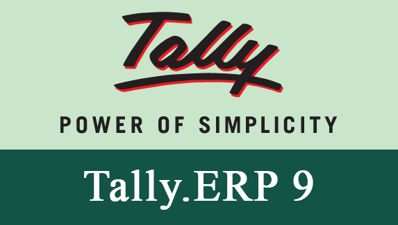 Tally Integration with SuiteCRM Logo