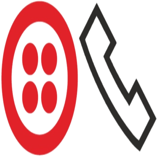 Twilio Call Logging With SuiteCRM Logo