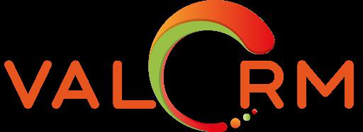 ValCRM Mobile App Logo
