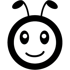blackant member avatar