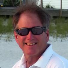 jim.kramer member avatar