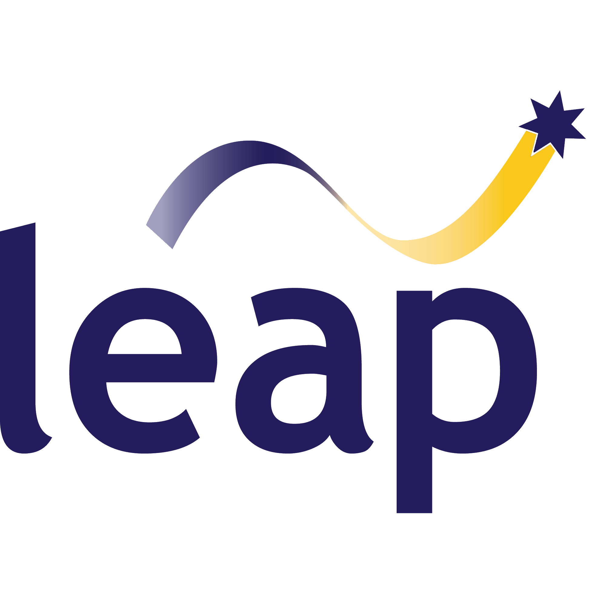 leapaust member avatar