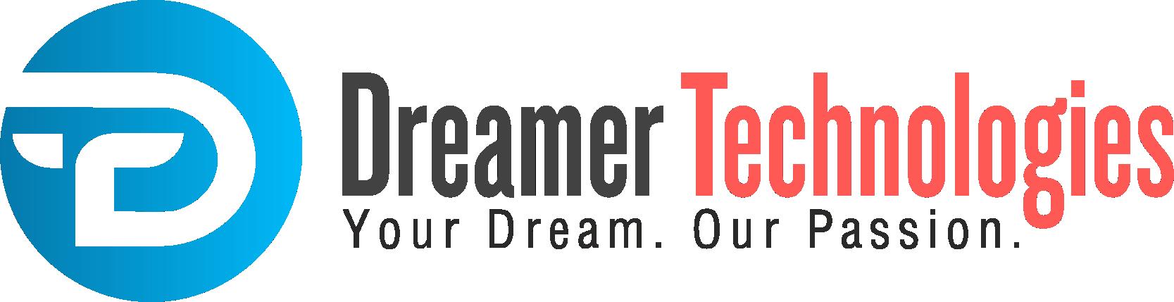 dreamertechs member avatar