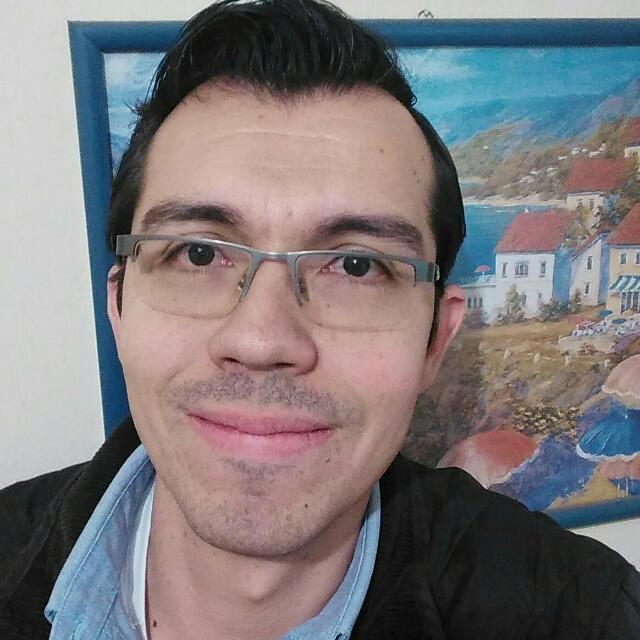 hectorhcg member avatar