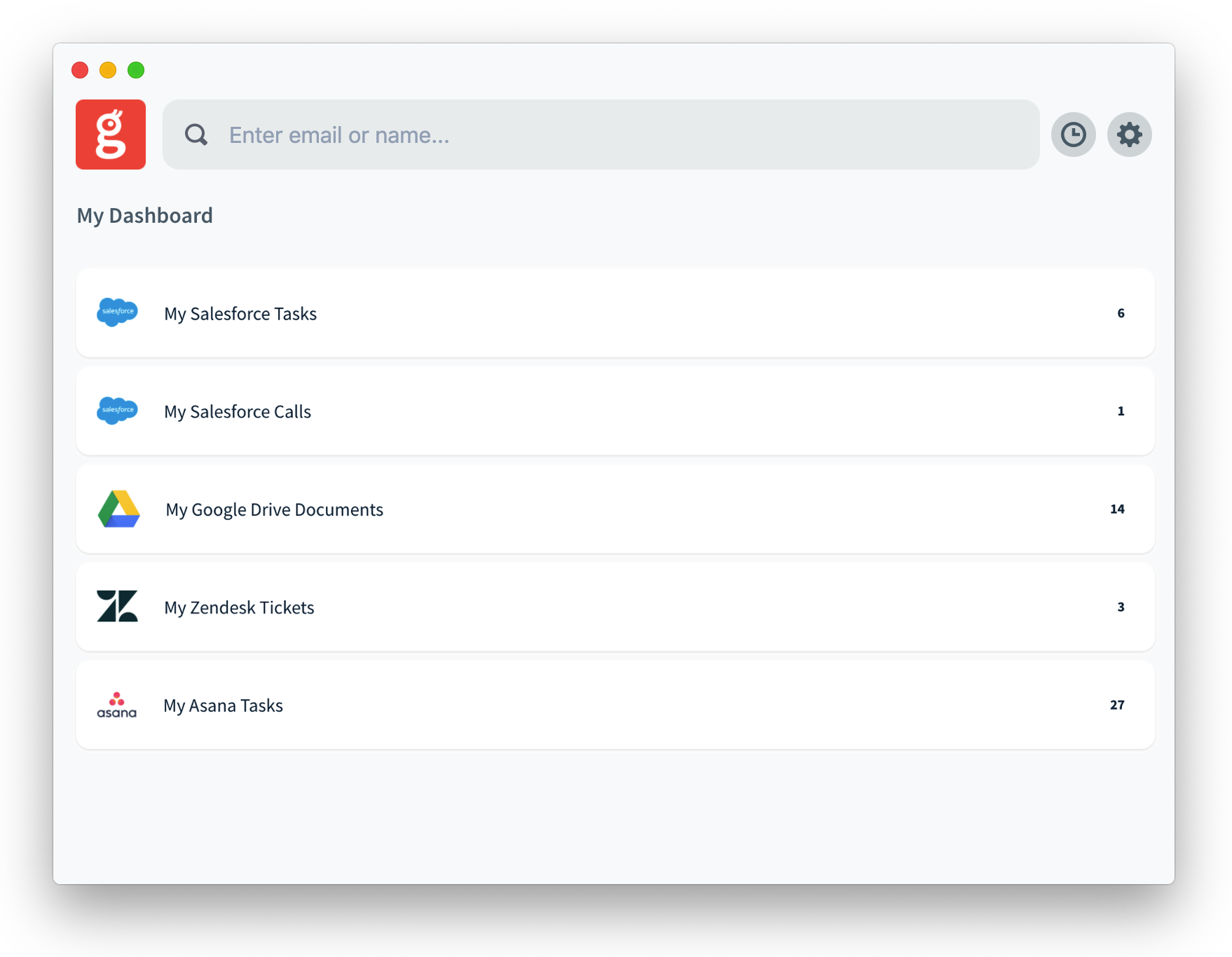 glances-dashboard-sneak-preview.png
