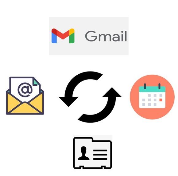 Gmail Ninja for SuiteCRM